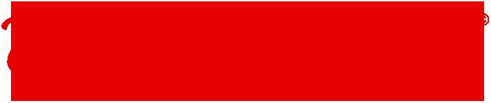 wo-logo2